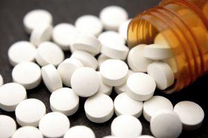 ostanovit-laktaciyu-medikamenty