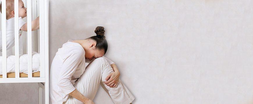 poslerodovaya-depressiya-simptomy-i-priznaki